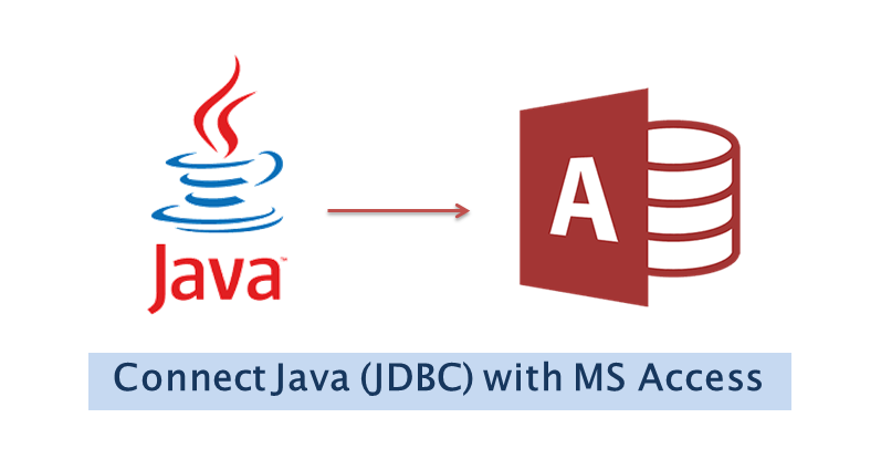 Connection to oracle jdbc