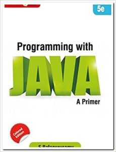 Core java interview questions beginners book