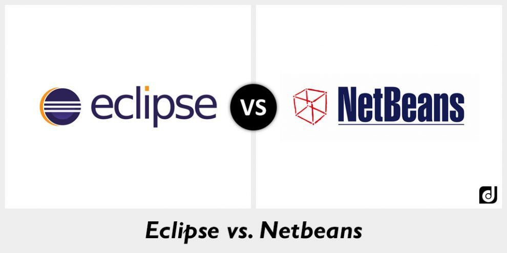 Eclipse vs Netbeans