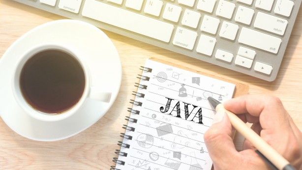 Best Way to Learn Java for a Beginner