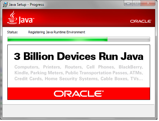 Why is Java So Popular?